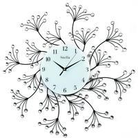 Часы настенные Stella ST1184 (63.5х63.5х5 см)