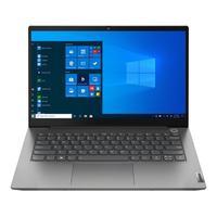 Ноутбук Lenovo ThinkBook 14 G2 ARE (20VF003ARU)