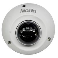 IP-камера Falcon Eye FE-IPC-D2-10pm