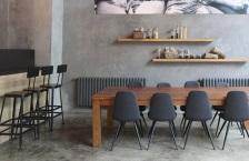 Мебель LOFT для баров и ресторанов