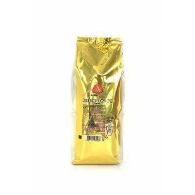 Чай Almafood 01 Cherry 1 кг