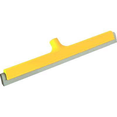 Сгон Hillbrush PS 60 Y 60 см с двойным лезвием желтый