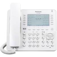 IP-телефон Panasonic KX-NT680RU