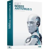 Антивирус ESET NOD32 база для 3 ПК на 24 месяца (электронная лицензия, NOD32-ENA-NS(EKEY)-2-1)