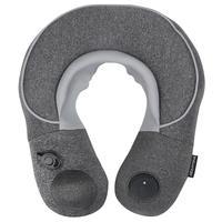 Массажная подушка для шеи Gezatone AMG398