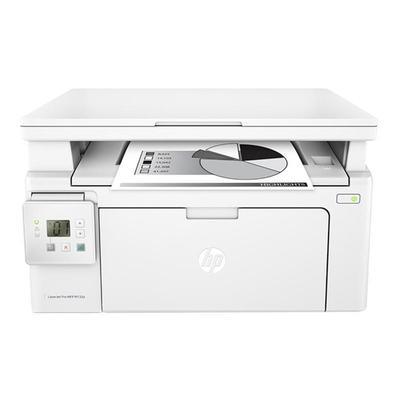 Уценка. МФУ HP LaserJet Pro M132a (G3Q61A). уц_тех