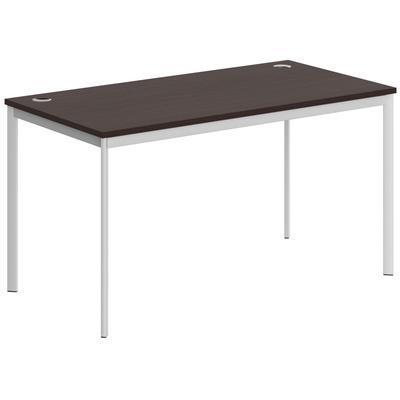 Стол письменный Imago S СП-3S (венге магия, 1400x720x755 мм)