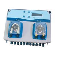 Система дозирующая цифровая Seko Twindose 40 LL Plus Evo