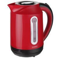 Чайник Energy E-210