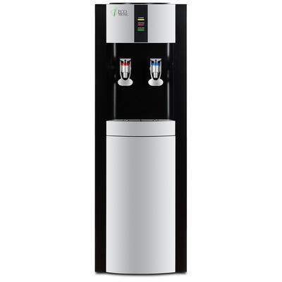 Пурифайер Ecotronic  Ecotronic H1-U4LE черный