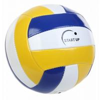 Мяч волейбольный для отдыха Start Up E5111 N/C