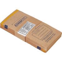 Пакет для стерилизации Клинипак для паровой и воздушной стерилизации 100x200 мм (100 штук в упаковку)