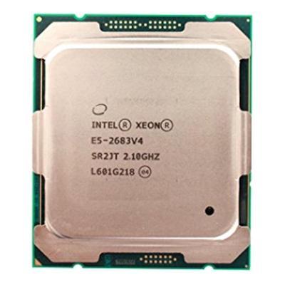Процессор Intel Xeon E5-2683 v4 OEM (SR2JT)