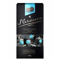 Конфеты шоколадные Марсианка Тирамису 200 г