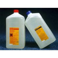 Реактив для рентгеновской пленки Kodak проявитель (2x25 л)