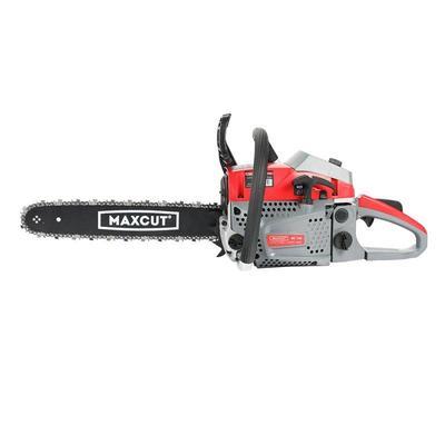 Пила цепная бензиновая MAXCUT MC 146 (22100146)