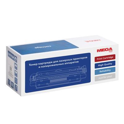 Картридж лазерный ProMEGA Print KX-FAT92A для Panasonic черный совместимый