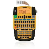 Принтер этикеток ленточный Dymo Rhino 4200 (PB1 EE)