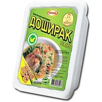 Лапша Доширак со вкусом курицы 90 г