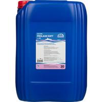 Кондиционер для белья без запаха Dolphin ProLaun Soft L410 20 л  (концентрат)