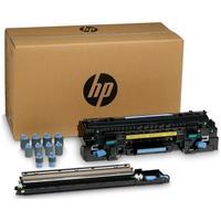Запасная часть оригинальная HP C2H57A сервисный комплект