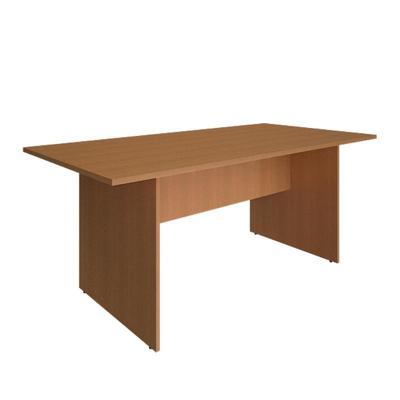 Стол для переговоров Riva А.ПРГ-2 (груша, 1800х900х755 мм)
