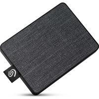 Внешний жесткий диск Seagate One Touch 1Tb 2.5 STJE1000400