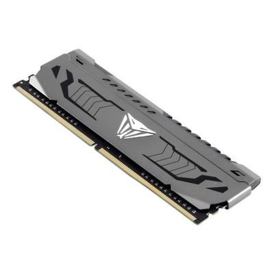 Оперативная память Patriot PVS416G386C8K 16 Гб (2х8Гб DIMM DDR4)