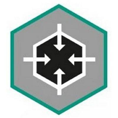 Антивирус Kaspersky Threat Intelligence Ransomware база для 1 ПК на 12 месяцев (электронная лицензия,1Y/KL7913RAxFS)