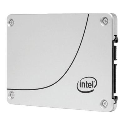 Жесткий диск Intel SSD D3-S4610 Series 3.8TB 963969 (SSDSC2KG038T801)