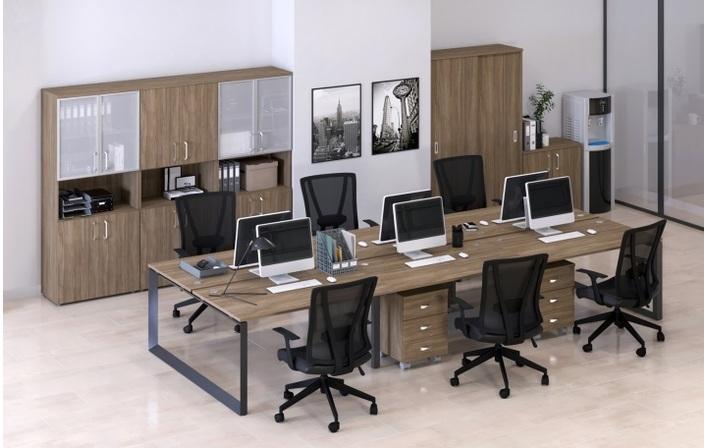 Мебель для персонала ONIX-О-image