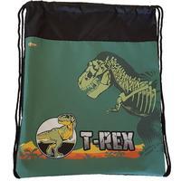 Мешок для обуви №1 School T-Rex