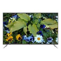 Телевизор JVC LT-43M685 черный