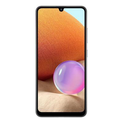 Смартфон Samsung Galaxy A32 64 ГБ черный (SM-A325FZKDSER)