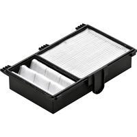 Фильтр Karcher Hepa 13 DS 6.414-963.0 для DS 6000
