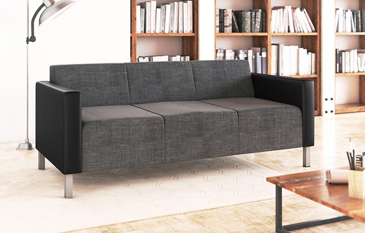 Мягкая мебель Евро+