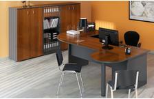 Мебель для персонала Стратегия-image_2