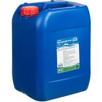 Жидкое средство для низкотемпературной стирки Dolphin ProLaun Core Plus L120 универсальное 20 л (концетрат)