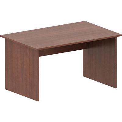 Стол письменный Рондо СТ 2-16 (орех, 1600x800x760 мм)