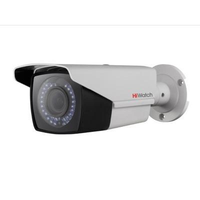 Видеокамера Hiwatch DS-T206P (2.8-12 мм)