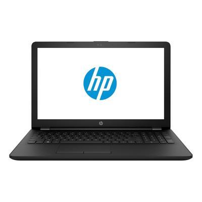 Ноутбук HP 15-bs165ur (4UK91EA)