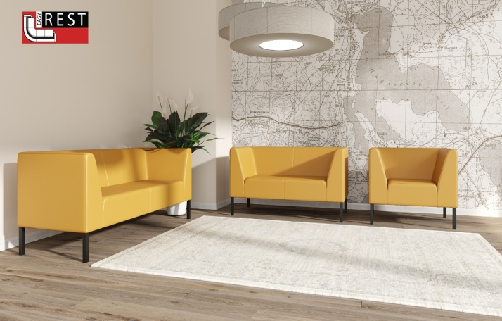 Мягкая мебель Bonus