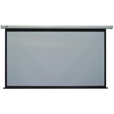 Экран Classic Solution Lyra(4:3) 250x193