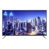 Телевизор JVC LT-43M695S черный