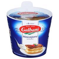 Сыр Galbani Mascarpone 80% 250 г