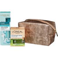 Подарочный набор женский L'Oreal Paris Skin Care