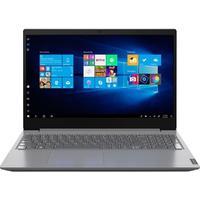 Ноутбук Lenovo V15-ADA (82C70007RU)