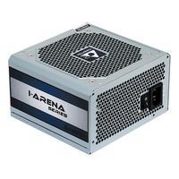 Блок питания Chieftec PSU iArena 700 Вт (GPC-700S)