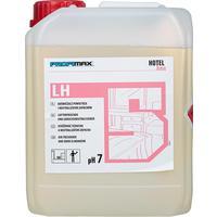 Освежитель воздуха и нейтрализатор запахов Lakma Profimax LH5 5 л (концентрат)