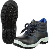Ботинки рабочие размер 37 (120089)